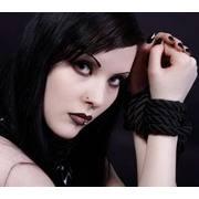 Vampirzyca