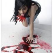 darkdevilgirl