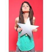 Selena123