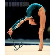 arabeska1996