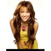 MileyDestinyHope