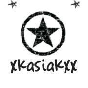 xkasiakxx