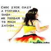 ZakochanaCrazyx33