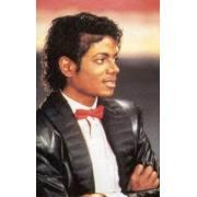 MJ1997