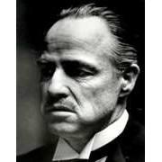 Don_Corleone