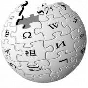 wikipedia333