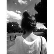 monika_99