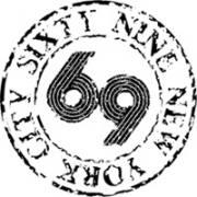 Puchacz95