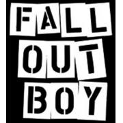 Fall_Out_Girl