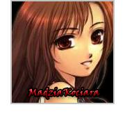 MadziaKociara