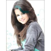 Selena17