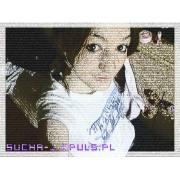 SuCha__x3