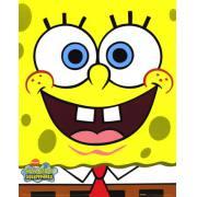 SpongeBobowaa