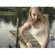 Martynka1515