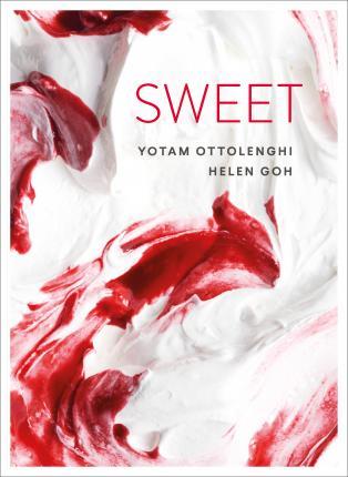 Sweet. Yotam Ottolenghi