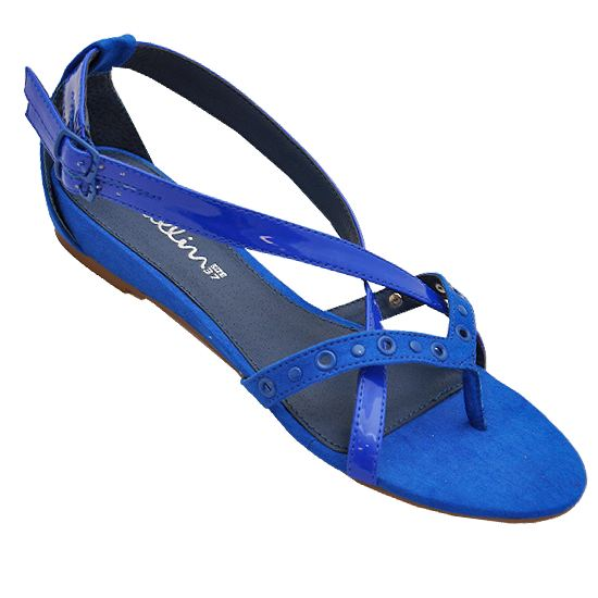 Sandałki Cropp