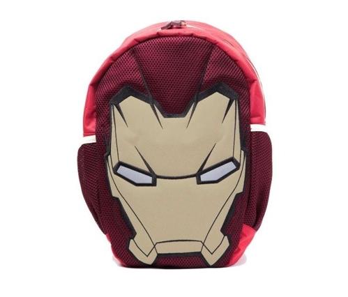 Plecak Iron Man