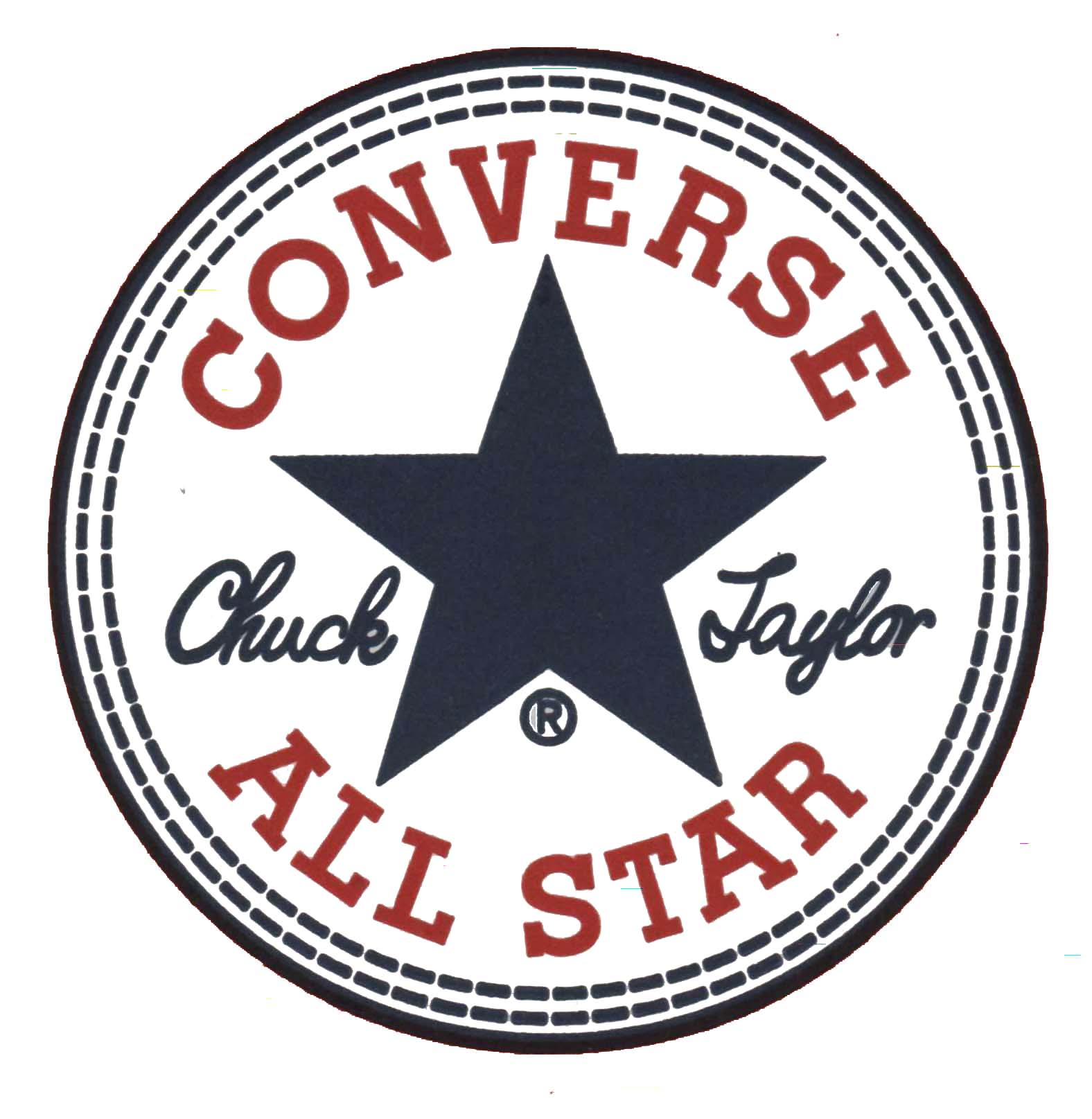 converse 39