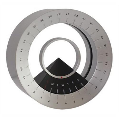 Kalendarz pierścieniowy