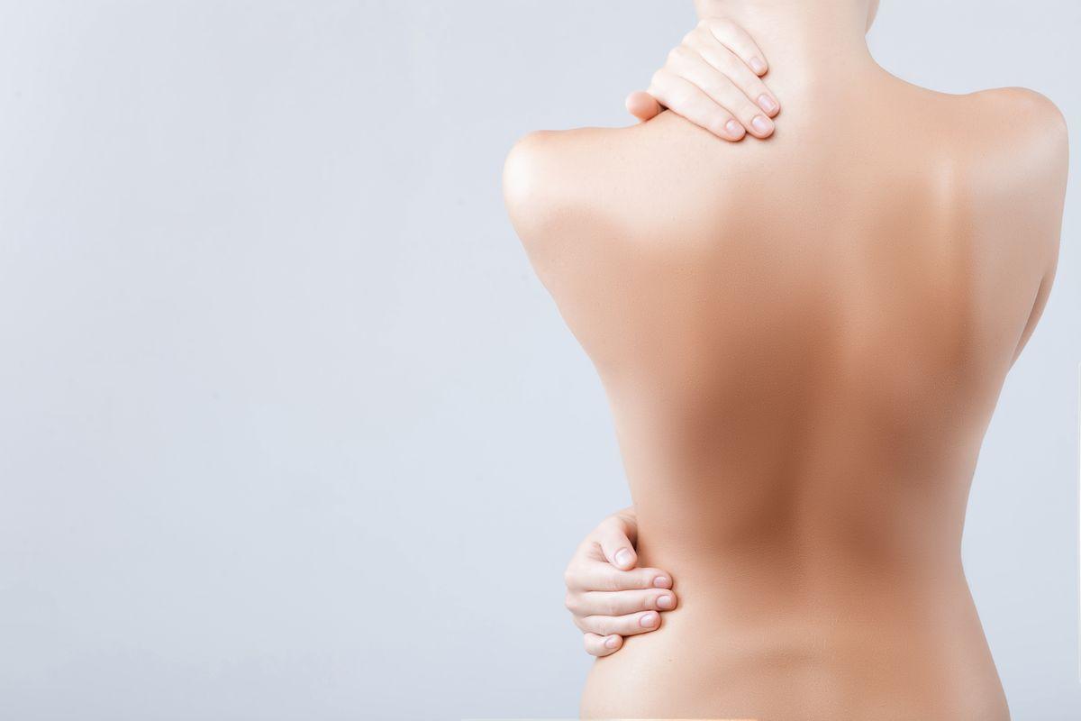 Rodzaje i zastosowanie balsamów do ciała