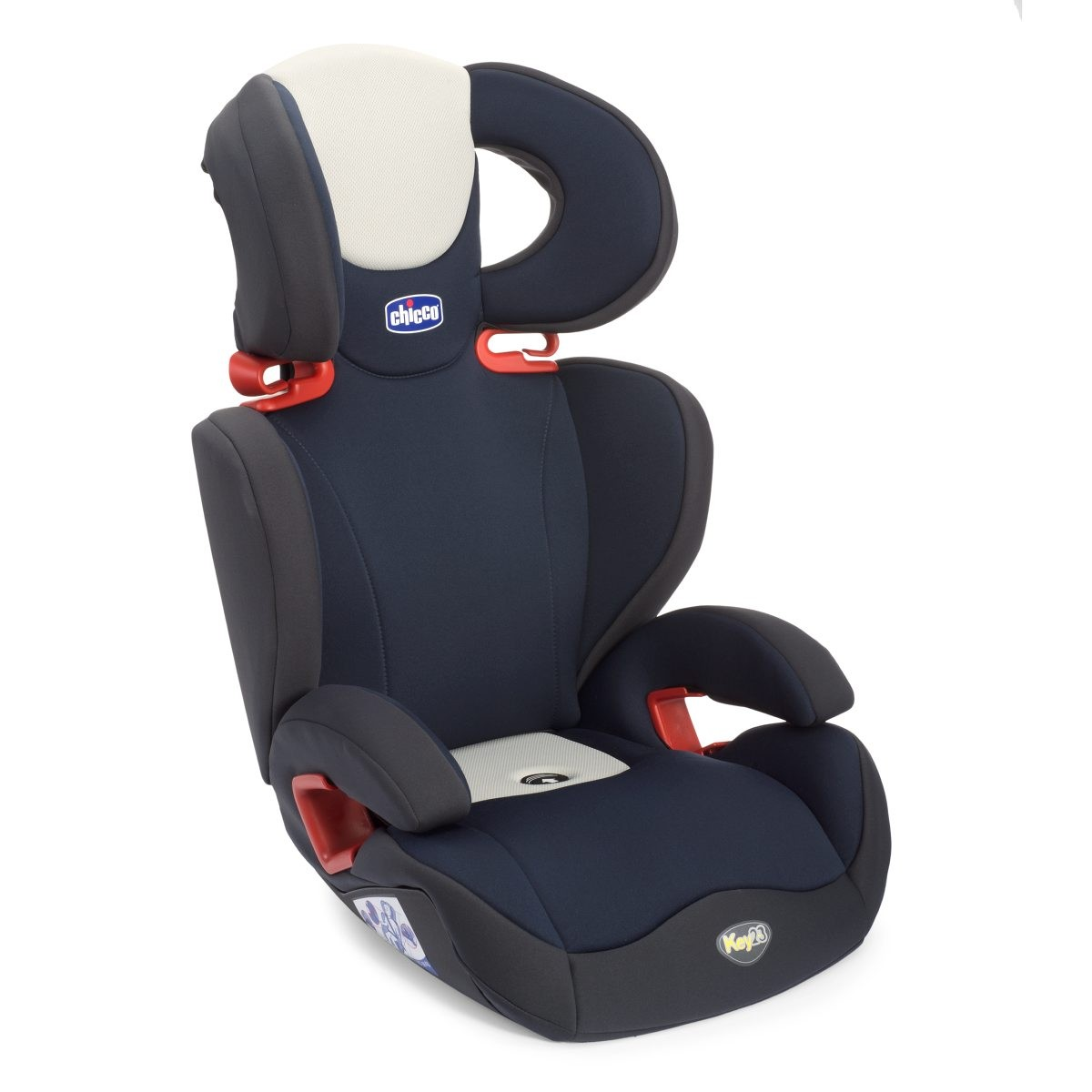 Fotelik samochodowy dla dziecka do 36 KG