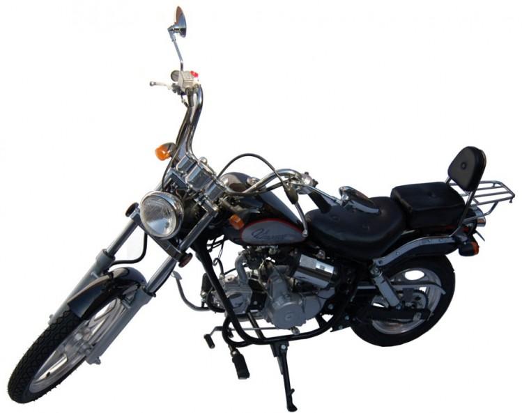 Chopper King 50cc