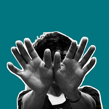 Tune Yards CD