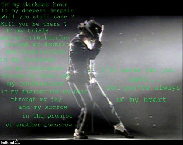 Umieć tańczyć Moonwalk