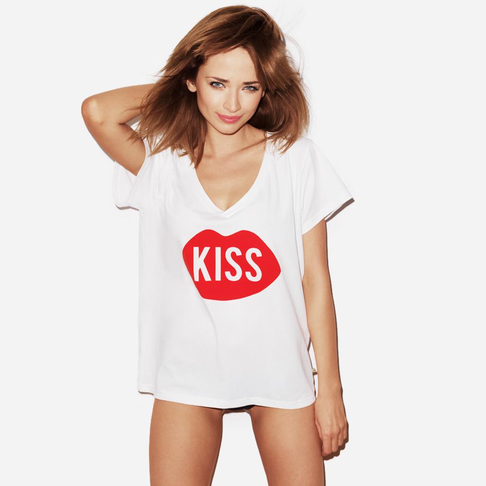 Koszulka PLNY