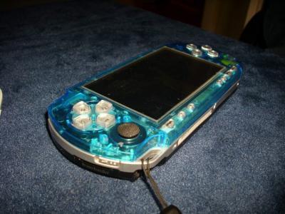 SONY PSP! Soft 5.00 M33-3 + 2xbateria +Gra +2xEtui (507313832) - Aukcje internetowe Allegro