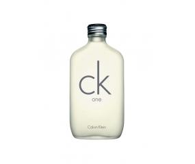 CK ONE mini
