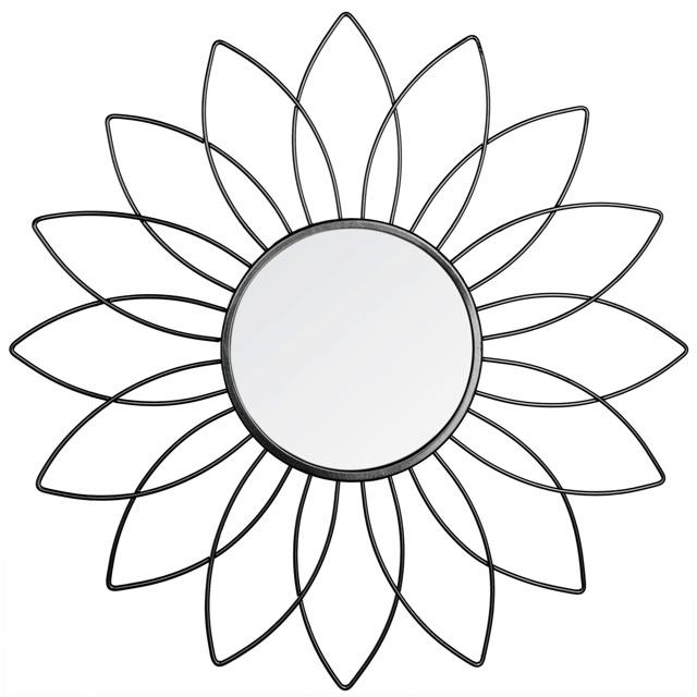 lustro kosmetyczne