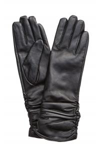 Rękawiczki damskie Wólczanka