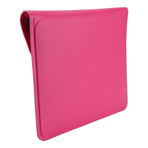 Etui na iPad