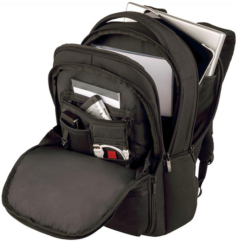 Plecak miejski/biurowy