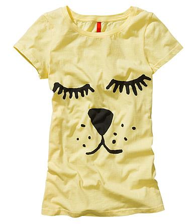 T-shirt Divided H&M