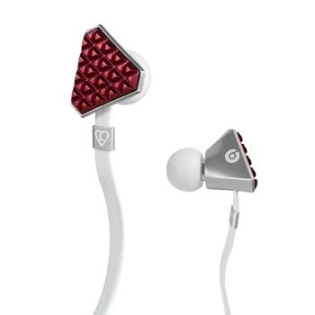 Słuchawki ,,Heartbeats