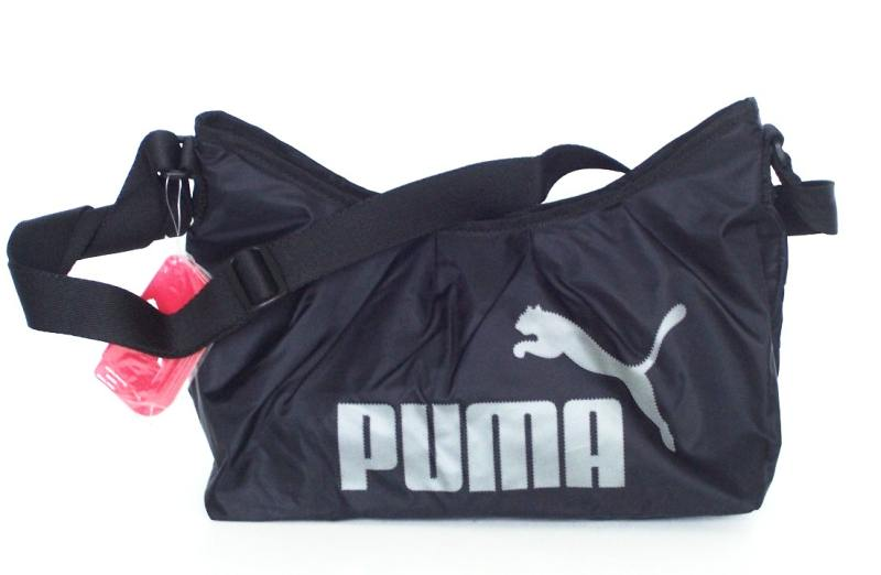 Torba-Puma