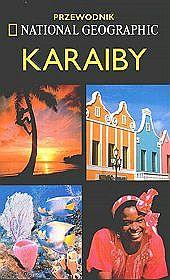 Karaiby - przewodnik