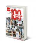Książka 100 porad GÓR
