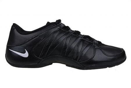 Buty damskie Nike Musique Nowość