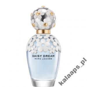 MARC JACOBS DAISY DREAM 100 ML