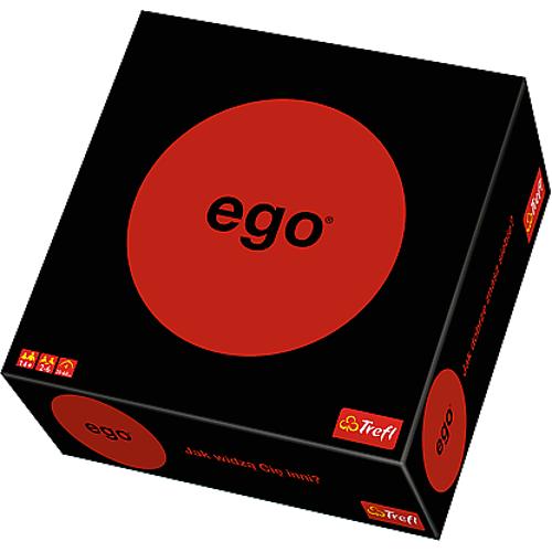 Gra Ego