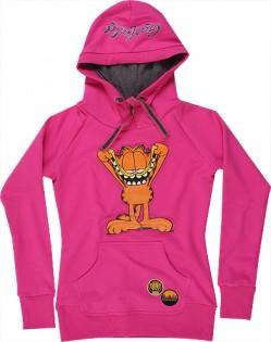 Bluza - Garfield