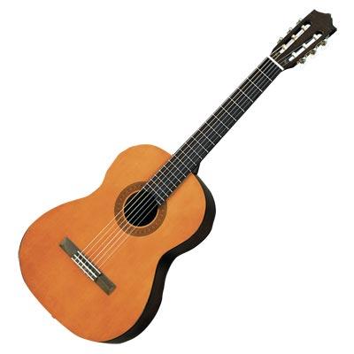 Gitara klasyczna YAMAHA