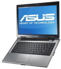 Notebook ASUS N50Vn