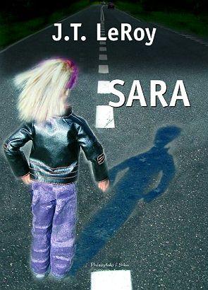 Sara' J.T.Leroy