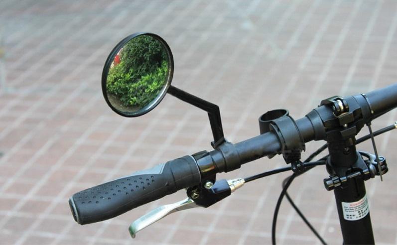 Na jakie lusterko rowerowe się zdecydować?