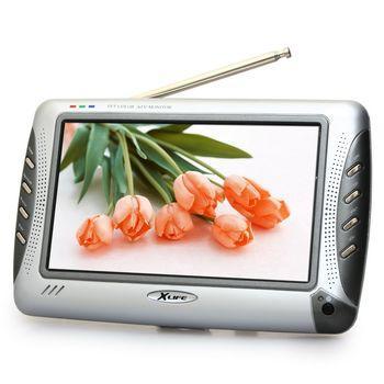TV LCD XLIFE 104E 10,4''