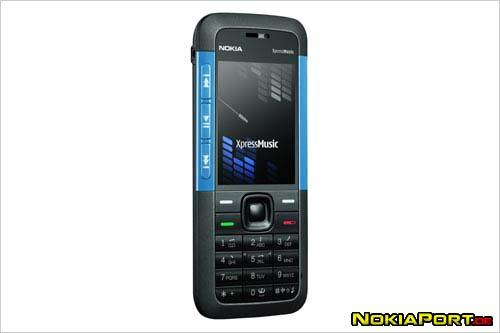Nokia 5310 c 2 схема - Каталог